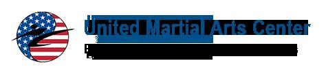 United Martial Arts logo