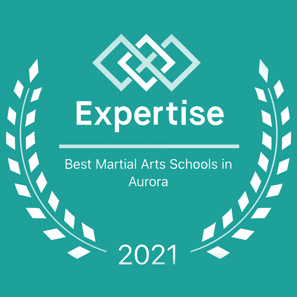 Expertise Aurora 2021
